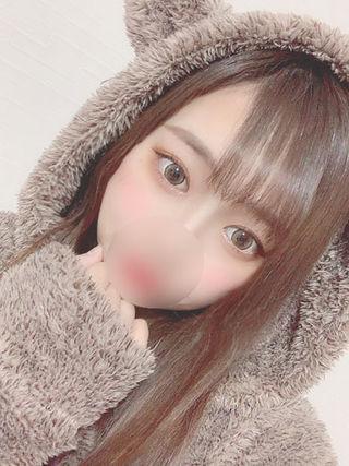 レン  (清楚お嬢様系)