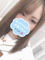 かなみ  (激カワ性徒☆)