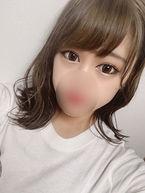 ナツミ  (お嬢様はHな事勉強中)