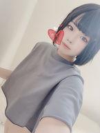 篠田ちさき  (60分12千円)