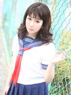 かなこ  (極エロ最高奉仕)