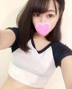 ちさと  (19才Eカップ★)