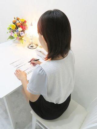 久我 まどか  (3/30入店)