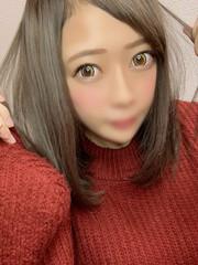 えんじぇる  (SSS級極上美少女)