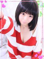 きぃ  (◇未経験☆黒髪美少女)