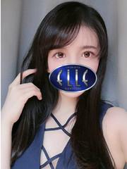 石田桃香  (元モデル)