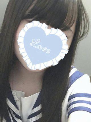 とうか  (ミニロリ系美少女♪)