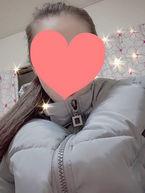 にーな★★★  (モデル級19歳‼‼)