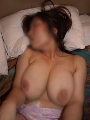 みやび  (ドスケベGカップ)