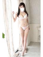 きょうこ★黒髪長身スレンダー美女