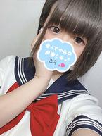むう  (ピュア系未経験)