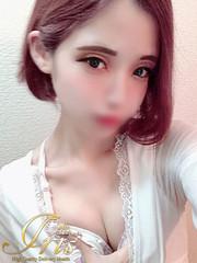 りんね  (可愛い娘は夢だらけ♪)