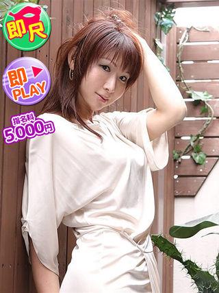 水朝 美樹  (ニューハーフAV女優)