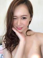 れい  (SSS級ニューハーフ)
