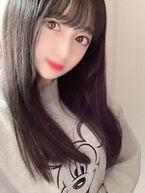 あの  (未経験☆黒髪S級美女)