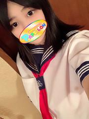 さえ  (Fcup♡黒髪少女☆)