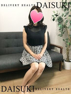 さゆり  (超絶美人なド素人♪)