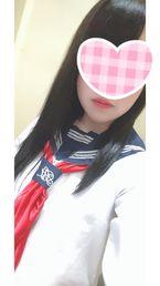 ゆい  (超絶癒しの天使チャン)