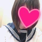 しずく  (エース級の未経験少女!)