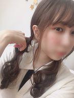 ひかり  (小柄♥細身♥可愛い♥)