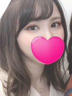 あいな  (美系清楚な20歳)