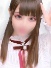 ふわり  (爆乳淫乱美女)