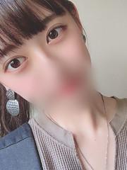 せいか  (断れない超絶ドM)