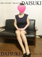 アンジュ  (業界未経験の巨乳美女)