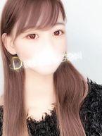 みみ  (スペシャルな絶対的美少女)
