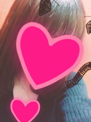 みなみ  (奇跡の超可愛い天使)
