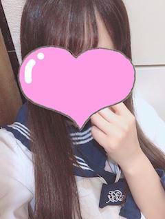 さな  (完全未経験20歳癒し系)
