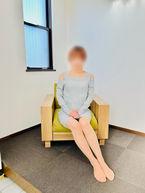 宏  (清楚系スタイル抜群!)