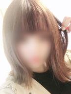 姫川えれん  (6/25入店)