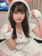 ゆら☆Hなちょいぽちゃ美少女!