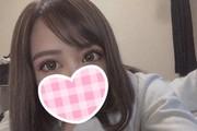 えな  (S級19歳セクシ-美少女)