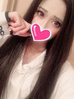 れいか  (最高峰激エロ美少女)