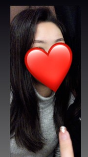 ゆか  (天真爛漫な19歳素人)