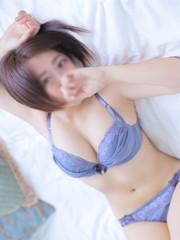 まり  (風俗業界未経験) クイーン