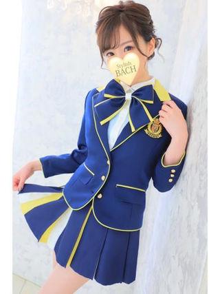 音円/ねおん centu  (国宝級の可愛さ)