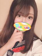 なな  (完全未経験☆黒髪美女)