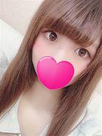 あいる  (乙女系激カワ20歳)