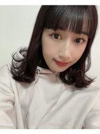 おんぷ  (SSS級美少女☆OP)