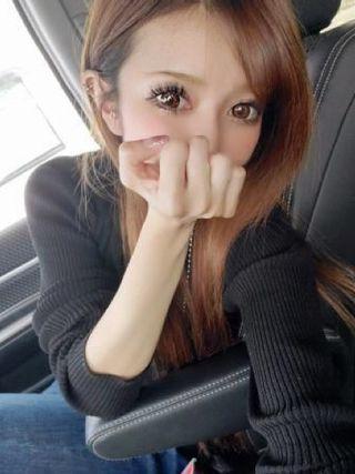 ゆめみ  (ミニSSS級超淫乱)