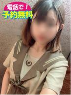 リホ  (ミニマム清楚系美少女)