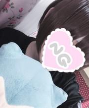 ゆり  (最年少18歳でら可愛い)