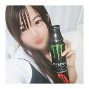 ゆいな  (☆恋胸看板候補♪☆)