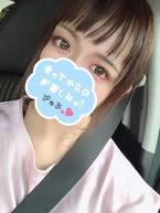 ぴゅあ  (キュートな素人♪)