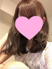 めろん★5  (某店人気嬢電撃移籍!)