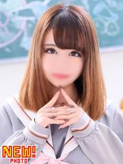 かれん  (内緒のバイト!!)
