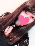 ヒカリ  (男心を惑わすエロス嬢)